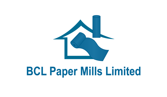 papermills-1