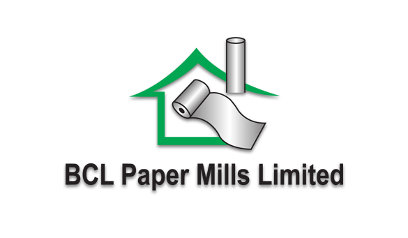 papermills-2